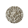 Agriculture Manure Granular Compound NPK Fertilizer 24-6-10