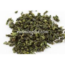 Fujian Anxi 6A Lazo Guan Yin Oolong Té té chino Oolong