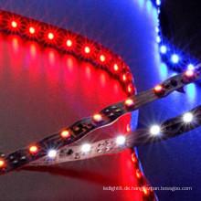 12V 300 Leds Flex Led Festival Lichter Dekoration führte RGB Streifen Licht