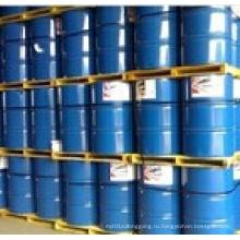 Бесцветная прозрачная жидкость 99,8% Метиловый спирт (CAS: 67-56-1) для промышленного применения