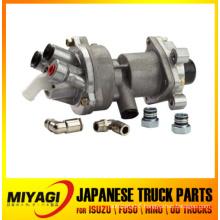 Auto Parts for Hino Foot Brake Valve 47160-3311