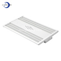 Завод 220W Led Linear Highbay Light