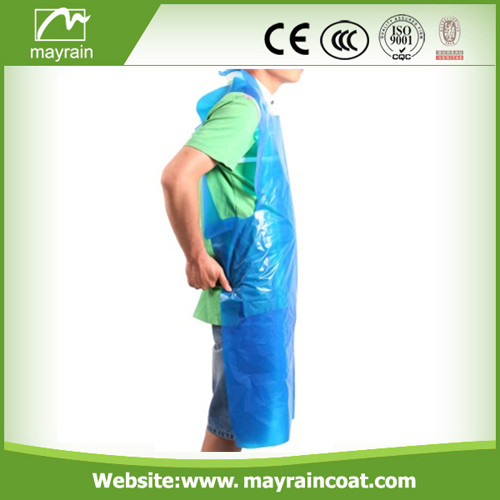 Discount Sale Adult PE Apron