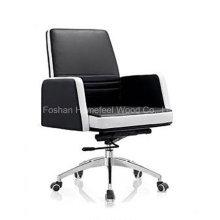 Cadeira de computador moderna com SGS aprovada para uso em escritório (HF-B1538)