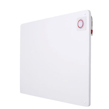 500W Smart Panel Heizung WAND
