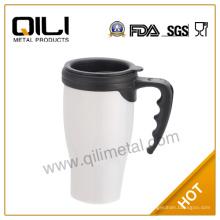 günstige Edelstahl Kaffee Tassen