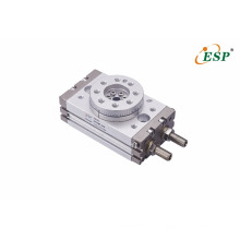 High precision double acting MSQ series pneumatic rotary actuators