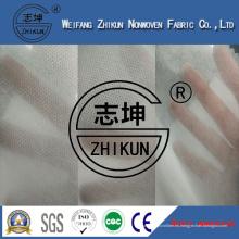 Tela no tejida hidrofílica perforada para las servilletas sanitarias China