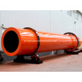 Vinasse Rotary Drum Dryer لمصنع تجفيف DDGS