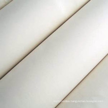 """A large number of wholesale polyester cotton poplin fabric T/C 40/60 45*45 133*72 63"""""""