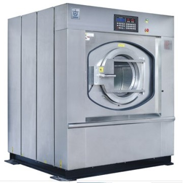 High Quality Automatic Industrial Washing Machine