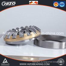 Piezas de máquina personalizadas Rodamientos de rodillos cónicos (M348449 / M348410)