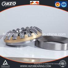 Pièces de machines personnalisées Roulements à rouleaux coniques (M348449 / M348410)