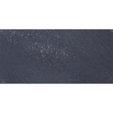 Azulejo del piso del vinilo / azulejo del piso del PVC / vinilo Click / suelo del interior del vinilo de WPC
