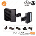 UL Dlc IP65 Стоянка для автомобилей Открытый 100W светодиодный фонарик для обуви