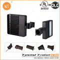 11038lm 100W LED Shoe Box Light with 5 Years Warranty