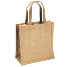 fashion eco-friendly jute bags importers in africa