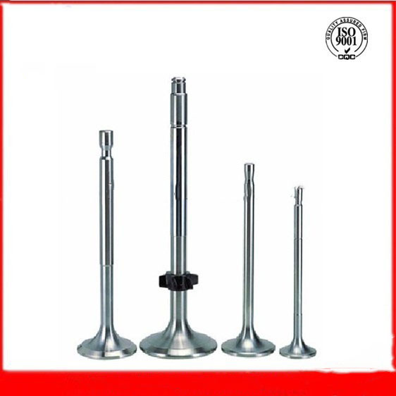 Marine Parts HANSHIN 6EL-44 Marine Engine Valve