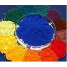 manufacturer of powder coating powder