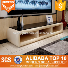 modern dubai style furniture hobby lobby corner tv stand designs