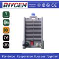 Portable DC Inverter Air Plasma Cutter, Mosfet Technology Cutting Machine