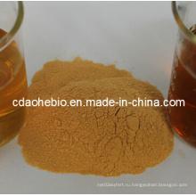 Кормовые аминокислоты порошок 70% (источник завод с хлором)