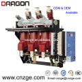 Interruptor de circuito al vacío 11kv vcb 630A