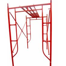 Walk Through Frame Open End Frame Scaffolding
