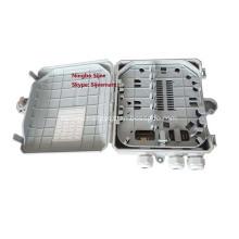 Wall Mounting Fiber Optical Terminal Box