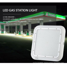 Retrofit 120 w led canopy light for gas station