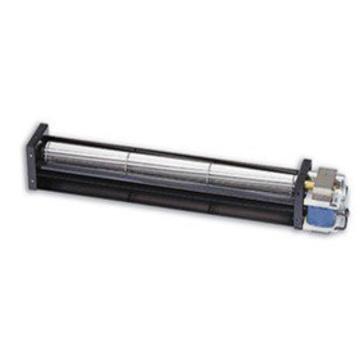 Ventilateur de refroidissement à faible débit Cross Flow