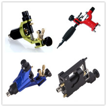 Venta al por mayor Ronin Suiza Rotary Tattoo Machine Motors Tattoo Gun Tattoo Supply