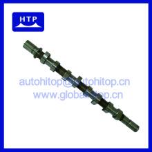 Custom Design Dieselmotor Teile Nockenwellensatz für RENAULT 1.9D 8200089894