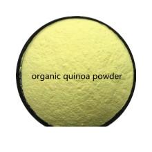 Comprar online ingredientes activos quinua orgánica en polvo
