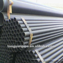 Nahtloses Carbon Steel Tube