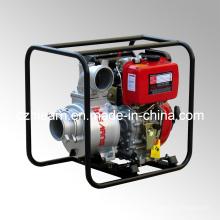 Bomba de agua diesel de 4 pulgadas (DP40)