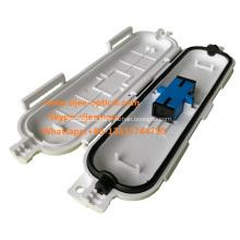 SC Drops Kabel Faser Schutz Box