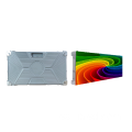 P0.9375 P1.5625 Pantalla de pared de video LED