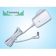 Fuente de alimentación 9V1a (FY0901000)