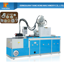 Liquid Silica Gel Injection Molding Machine