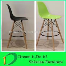 2015 hot sale fashion luxury leisure bar stool