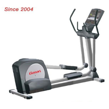 Gym Cardio Machine Bicicleta Elíptica Cross Trainer