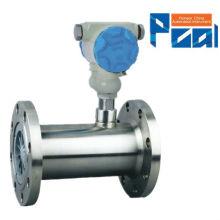 LWQ gas turbine /maf