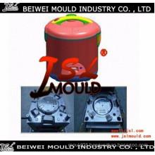 Rice Cooker Mould Manufacturer