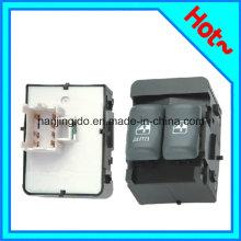 Auto Power Window Switch for Pontiac Sunfire 1996-2005 10404698
