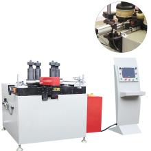 BM20-CNC Aluminum Arch Window CNC Bending Machine