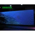 Tela de exibição LED interna (LS-I-P12)