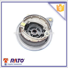 RATO high profile motorcycle rear drum brakes assembly wholesale