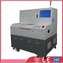 Sapphire Glass Precision Laser Cutting Machine