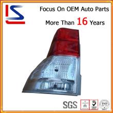LED-Rücklicht für Toyota Land Cruiser 2009 (LS-TL-348)